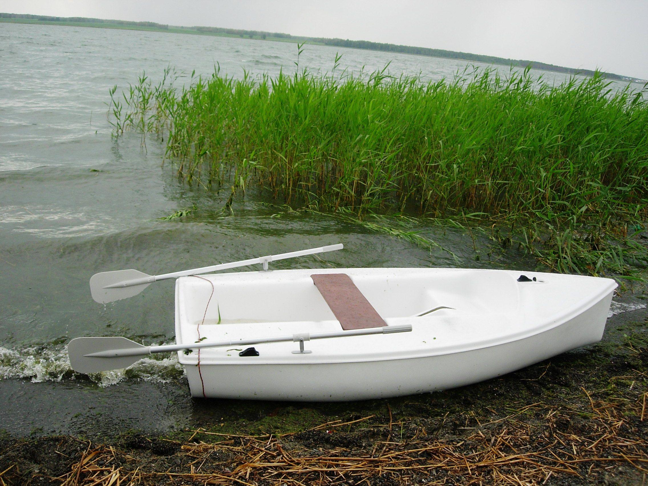 купить лодку на дачу
