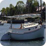 Yachti