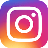 Instagram УЗСИ