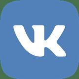 УЗСИ Вконтакте