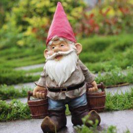 Gnome-fiberglass1