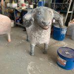 Овца5