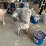 Овца4