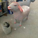 Овца2