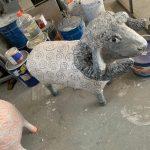 Овца3