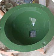 Formi-dly-lytya-iz-betona